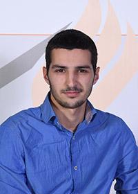 Andre Valente