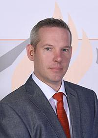 Jan Wahle