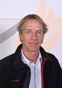Kai Fehrmann