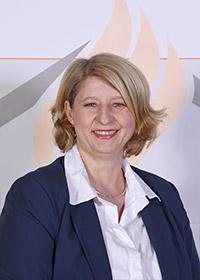 Kirsten Klose