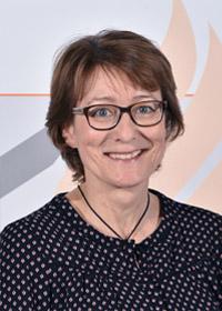 Angela Reukauf