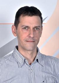 Stephan Fehling